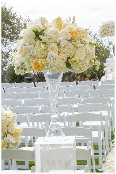 Posh Peony Floral and Event Design   Rancho Cucamonga, CA