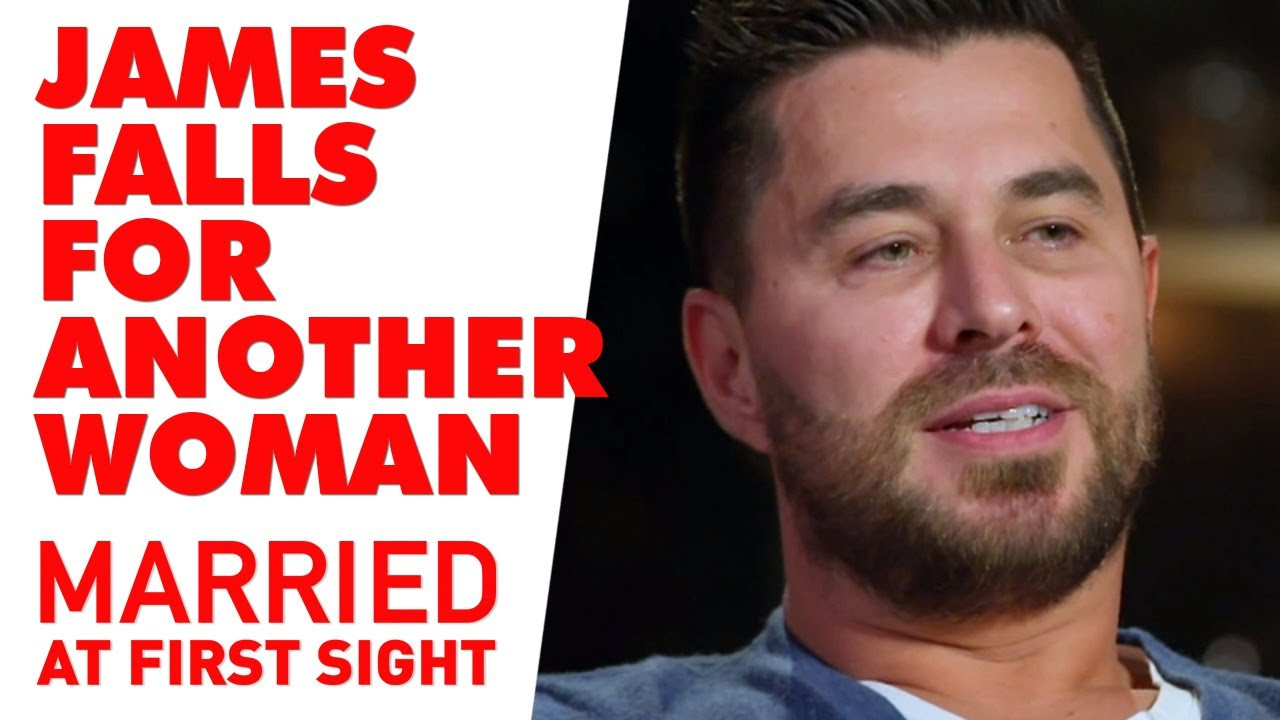 John and Mel's romantic vows | Married at First Sight Australia 2018 - Johnny and Kerry MAFS