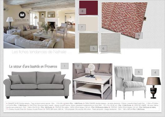 nathalie vingot mei google. Black Bedroom Furniture Sets. Home Design Ideas
