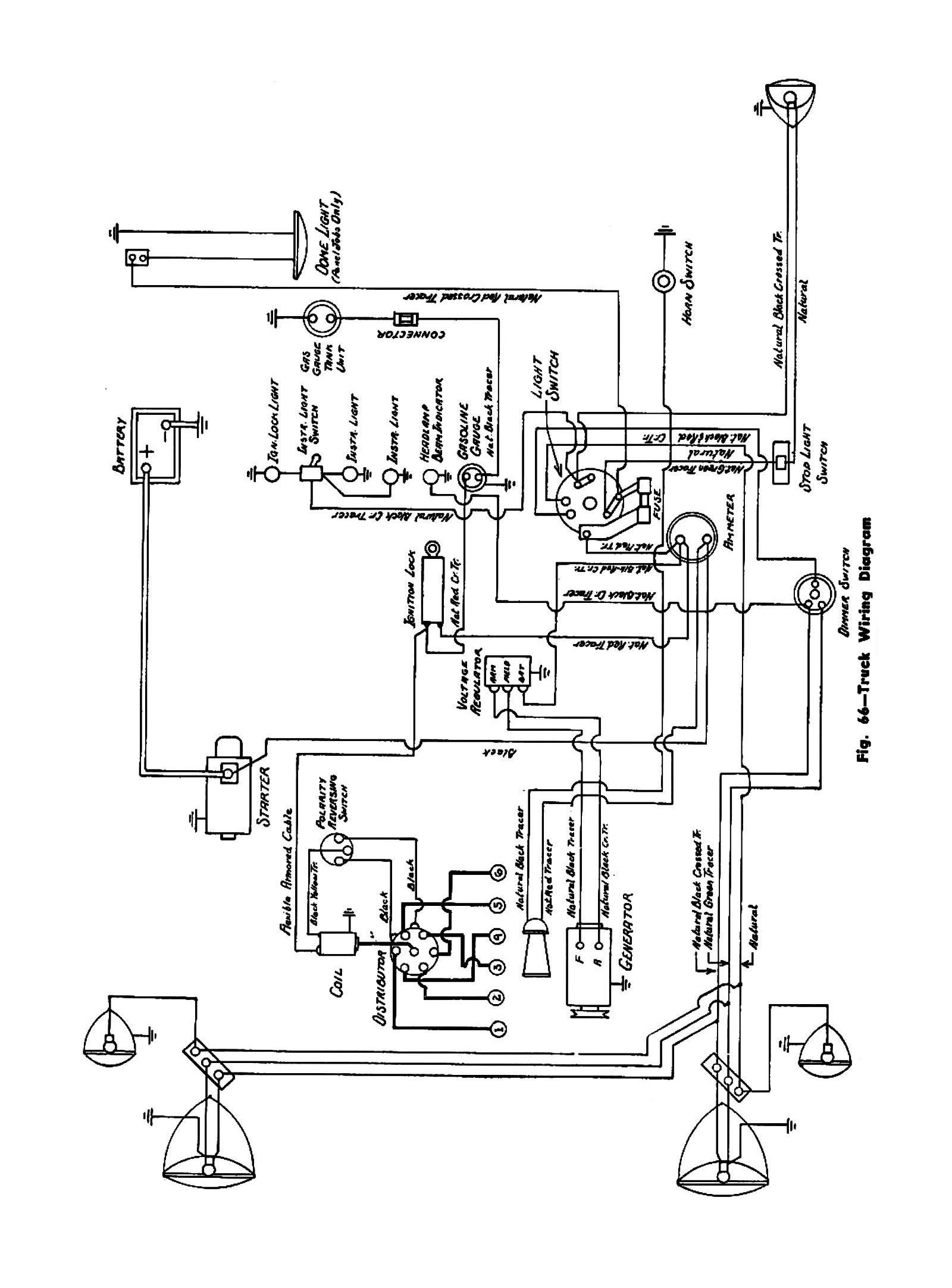 1977 Dodge Ignition Wiring Harness Connector Datsun 1600 Starter Wiring Diagram For Wiring Diagram Schematics