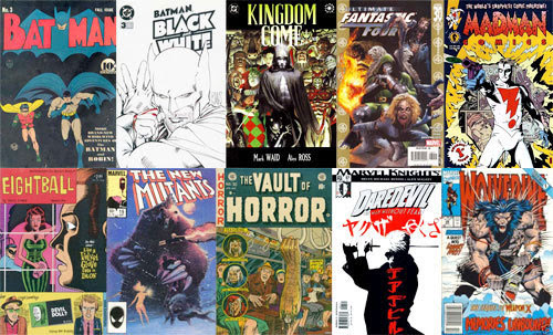 COMICBOOKS-COVERS-1