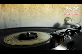 The Doobie Brothers - What a fool believes (From Vinyl Record)