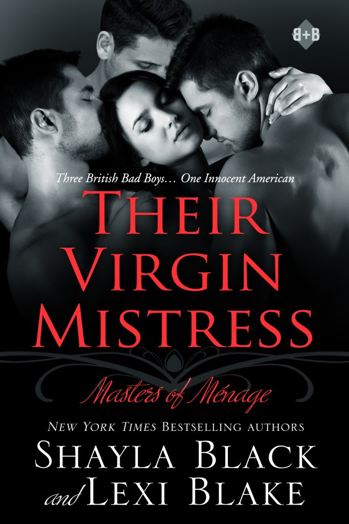 TheirVirginMistress_highres
