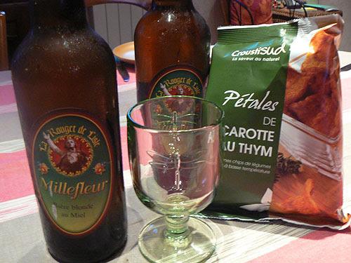 bière et chips.jpg