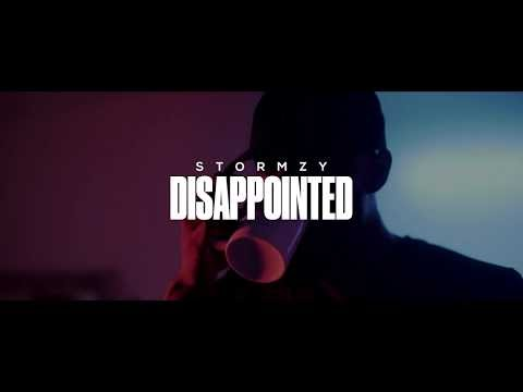 own it by stormzy mp3 download