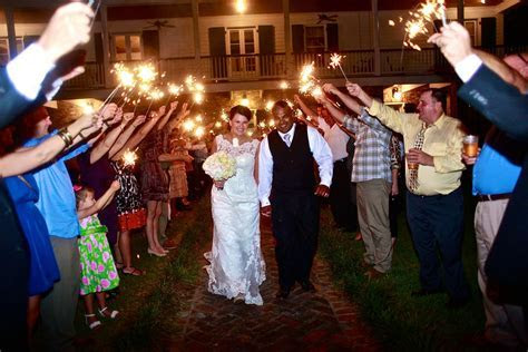 Need an inexpensive wedding venue in Ponchatoula Louisiana