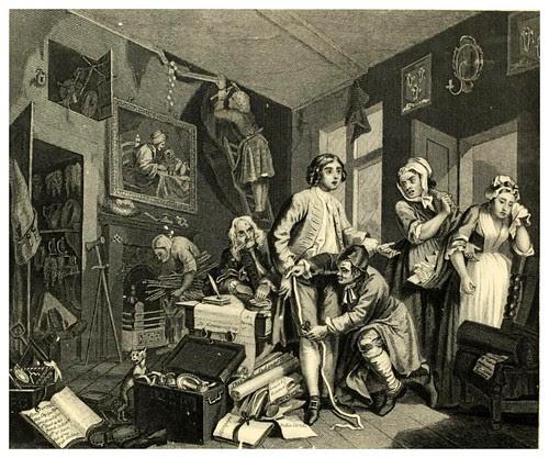 prostitutas de lujo en marbella prostitutas siglo xx