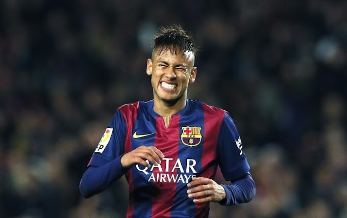 LETS TALK!! Neymar Will Become The Most Expensive Player In The History Of Football If Signed To PSG – Is He Really Worth It?
