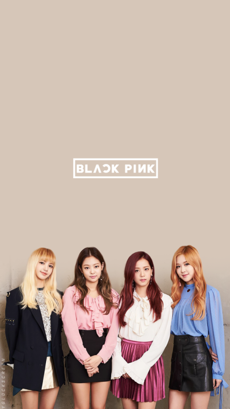 Unduh 100+ Wallpaper Blackpink Cute HD Paling Keren