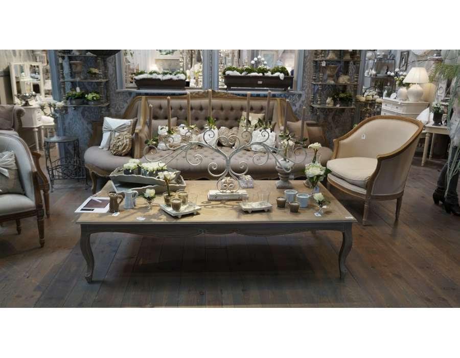 table et chaises de terrasse grande table basse en bois. Black Bedroom Furniture Sets. Home Design Ideas