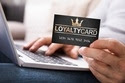 5 Ideas to Boost Your Loyalty Program's Success