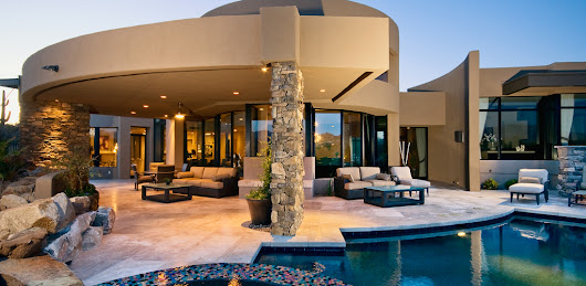 Discover Chandler AZ Luxury Real Estate and Lifestyle