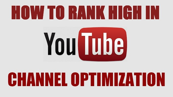 How to rank higher on youtube - 8 effective ways to rank very high on youtube