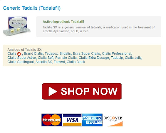 Save Time And Money - generic Tadalis How Much Cost - Marco Mozzati - Dentista specializzato in Odontostomatologia