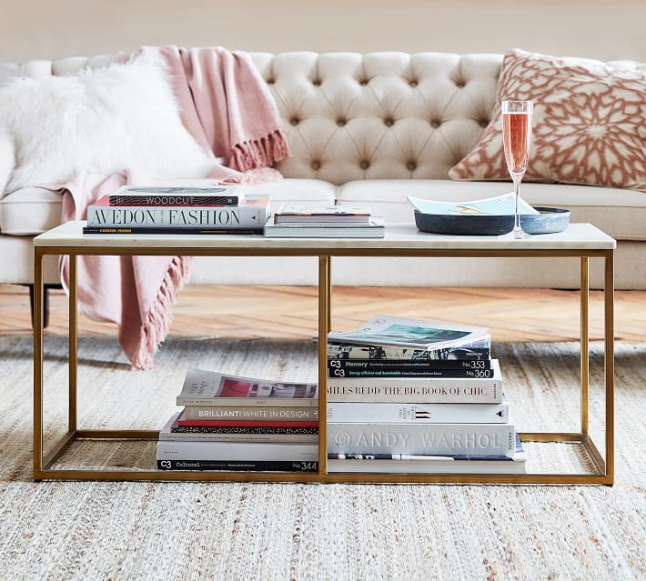 21 Of The Best Kid Friendly Coffee Tables For 2021 Interior Design