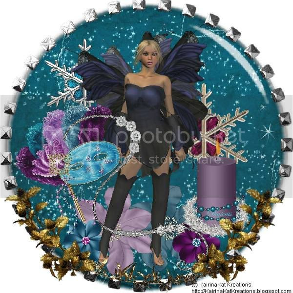 Fairies,Winter,Fantasy,Holiday Glitter