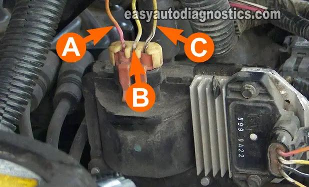 20 Inspirational 2000 Blazer Ignition Switch Wiring Diagram