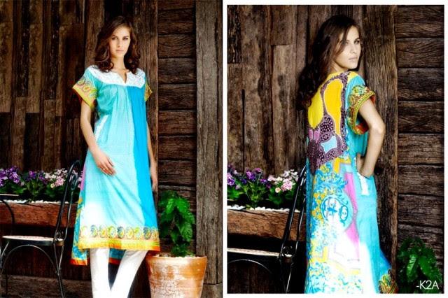 Firdous-Beautiful-Eid-Dress-Designs-Collection-2013-Firdous-Party-Wear-Suits-for-Women-Girl-7
