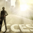 90 Powerful Ways to Become a Highly Successful Leader - Lolly Daskal | Leadership
