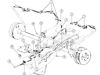1997 Jeep Cherokee Wiring Diagram Charging System