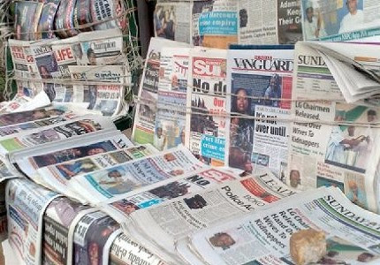 Politician Appeals to Northern Governors To Rejuvenate New Nigerian Newspapers - ionigeria.com