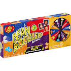 Jelly Belly Bean Boozled Jelly Beans - 3.5 oz box