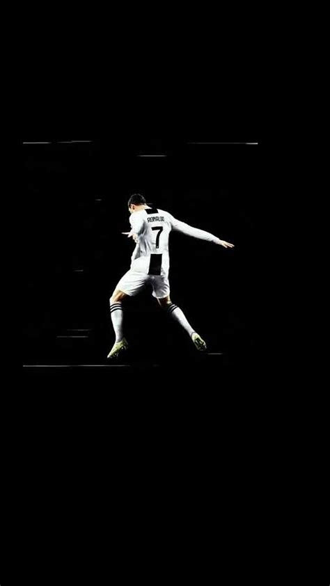 iphone wallpaper cristiano ronaldo juventus