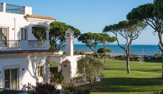 Portugal Property Tax Changes Could Benefit Expats