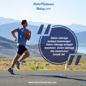 quotes olahraga kata kata mutiara