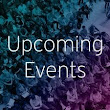 Upcoming events in the innovation community - MaRS