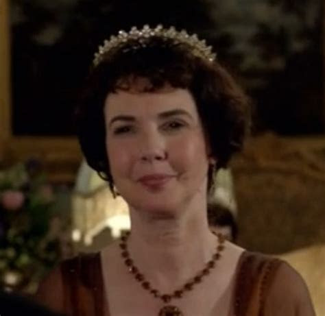 images  tiaras  downton abbey  pinterest
