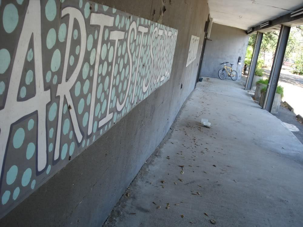 http://i244.photobucket.com/albums/gg36/RobertWBoyd/artstudiosonCampbell.jpg?t=1205332663