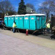 Waterbury CT Portable Restrooms - 860-673-3078