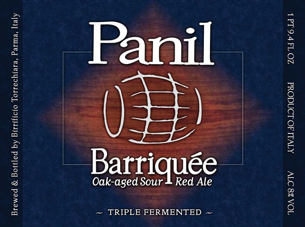 PANIL Bariquee web