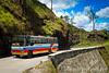 GL/Lizardo Buses Going to Sagada