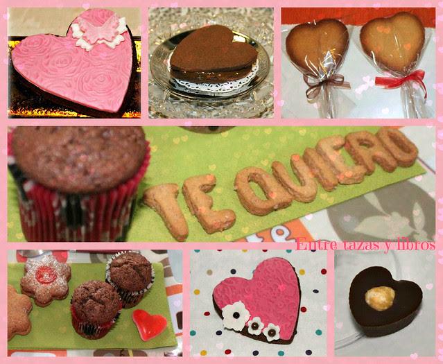 collage san valentin II