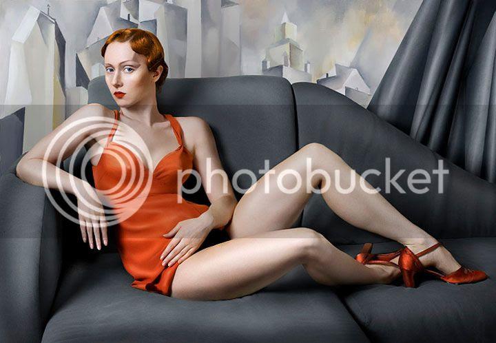 photo Katerina-Belkina-1_zpsfikcuska.jpg