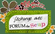 Forum de scrapbooking digital