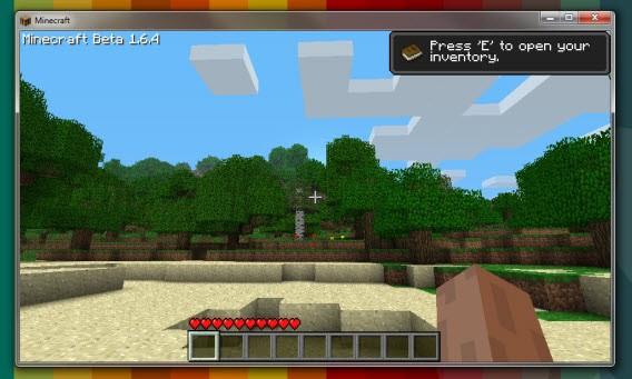 Minecraft Für Pc Kostenlos Spielen