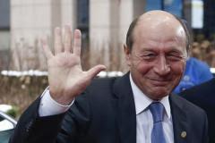Băsescu despre redeschiderea dosarului privind răpirea jurnaliştilor: Nu mă surprinde, sper ca Parchetul General să reacţioneze rapid