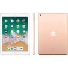 """Apple iPad (6th Generation) - Wi-Fi - 32 GB - Gold - 9.7"""""""