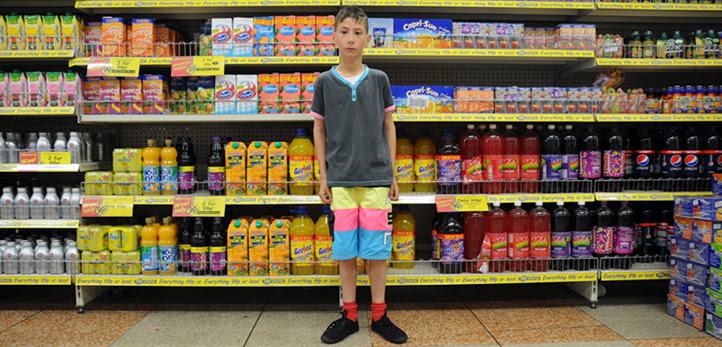 kid in dollarstore brighton web