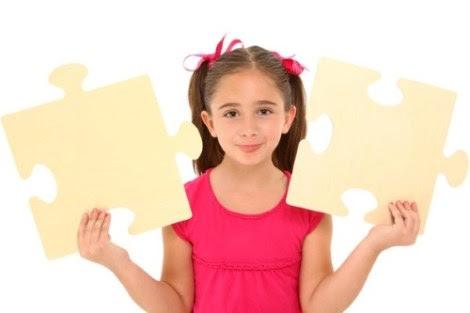 El niño hiperactivo y la forma correcta como se debe tratar