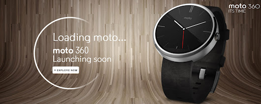 Moto 360 Store Online - Buy Moto 360 Products Online at Best Price in India - Flipkart.com