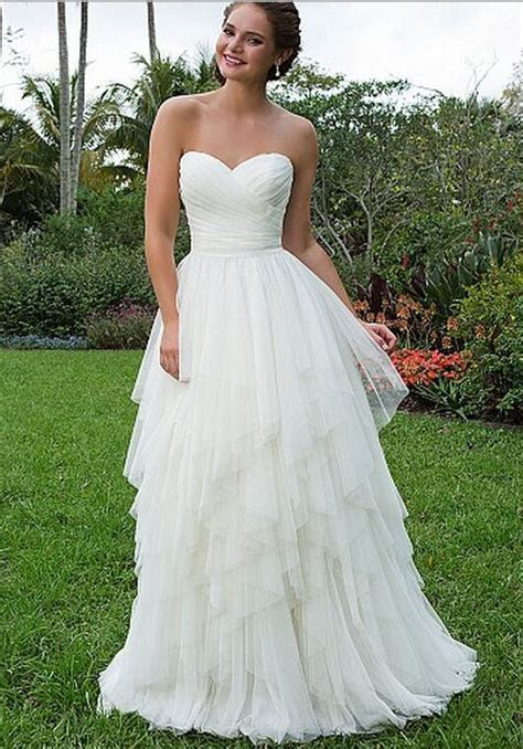 Best 25  Cathedral wedding dress ideas on Pinterest