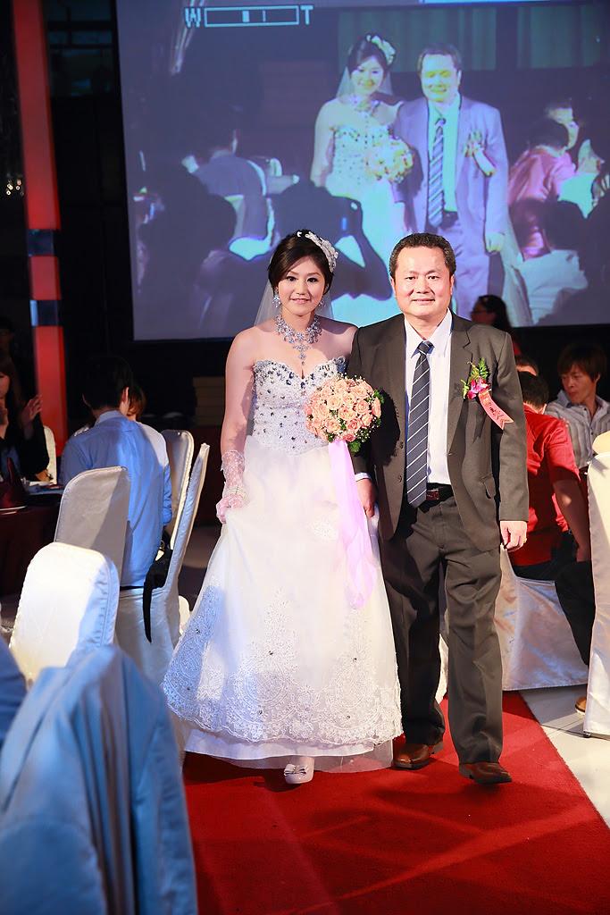 My wedding_0858