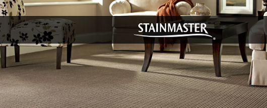 STAINMASTER Carpet Styles Available at ACWG Save 30 to 60%!