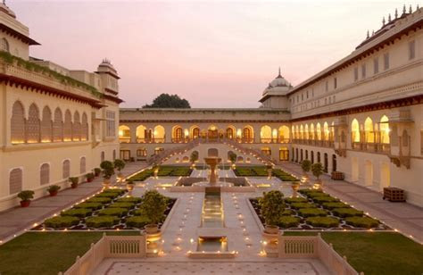 Top 10 Most Visited States of India in terms of Foreign