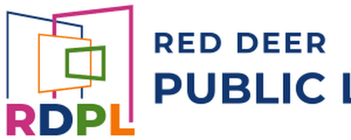Awards | Red Deer Public Library | BiblioCommons