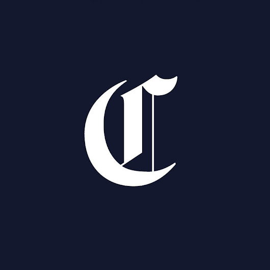 Chicago Tribune: Chicago breaking news, sports, business, entertainment, weather and traffic - Chicago Tribune